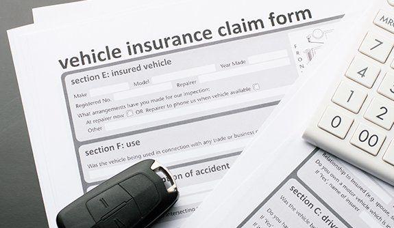 car insurance claim motor claim authorized workshop singapore sin heng long motor work
