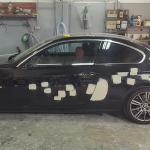 BMW_3_Series_Spray_Paint