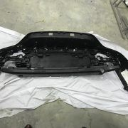 Mercedes-Benz-glc250-rear-bumper-diffuser