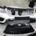 Mercedes-Benz-glc250-front-bumper
